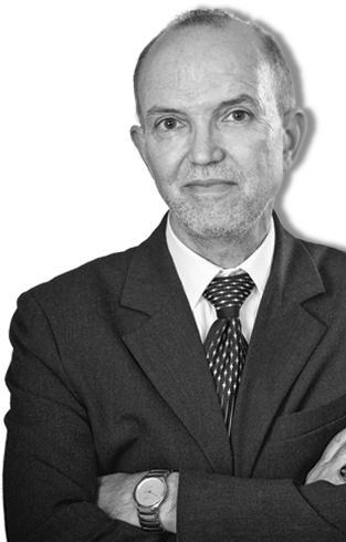 Frank Gris� - Lawyer